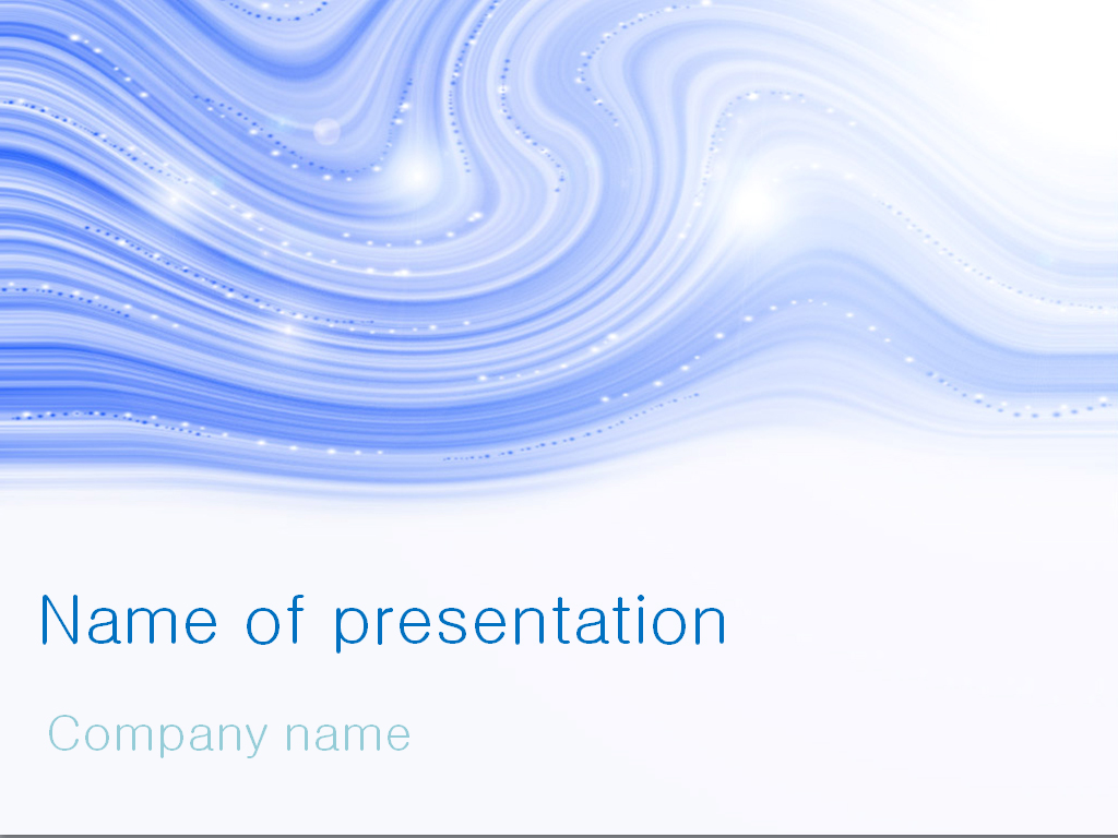Winter powerpoint template background for presentation free toneelgroepblik Image collections
