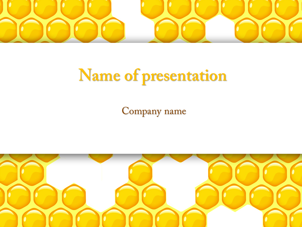 purchase powerpoint templates drugerreport732webfc2com