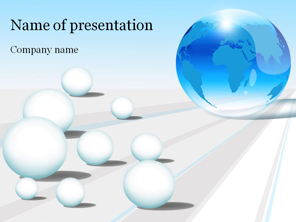 official powerpoint templates choice image - templates example, Powerpoint templates