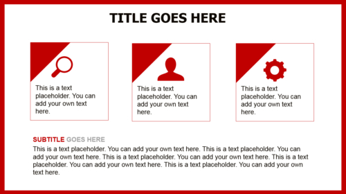 Poland Soccer Players PowerPoint theme